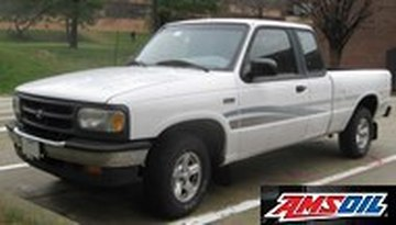 [WLLP_2054]   1994 MAZDA B4000 PICKUP recommended synthetic oil and filter | 1999 Mazda B4000 Fuel Filter |  | Amsoil oil