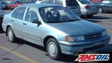 1994 toyota tercel recommended synthetic oil and filter 1994 toyota tercel recommended