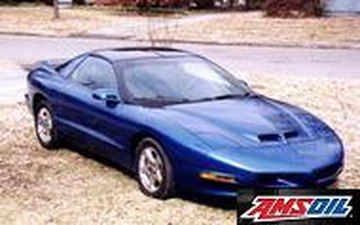 [SCHEMATICS_48IS]  1996 PONTIAC FIREBIRD recommended synthetic oil and filter | 1996 Firebird Fuel Filter |  | Amsoil oil
