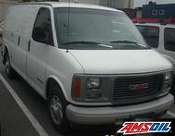 2002 gmc sierra 2500hd transmission fluid capacity