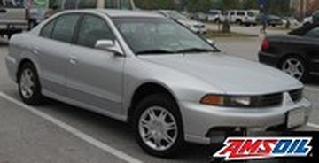 2002 mitsubishi galant recommended synthetic oil and filter 2002 mitsubishi galant recommended