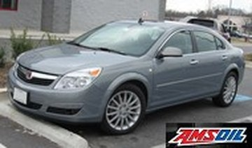 [SCHEMATICS_4NL]  2007 SATURN AURA recommended synthetic oil and filter | 2007 Saturn Aura Fuel Filter |  | Amsoil oil