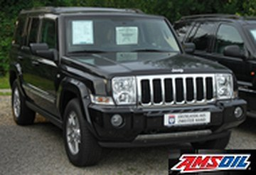 [SCHEMATICS_44OR]  2008 JEEP COMMANDER recommended synthetic oil and filter | 2006 Jeep Commander Fuel Filter Location |  | Amsoil oil