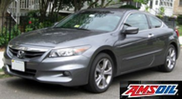 Best Motor Oil For Honda Accord Impremedia Net