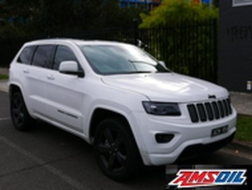 Jeep Wrangler Concept Spied furthermore Jeep Grand Cherokee Service Repair Manual together with A E furthermore Jeep Cherokee O X besides Ccccd. on jeep grand cherokee capacities