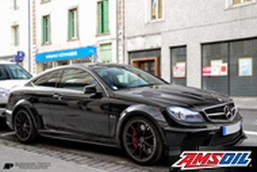 Motor oil designed for your 2018 MERCEDES BENZ C63 AMG S
