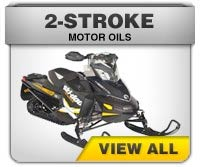 2-Stroke lubrication
