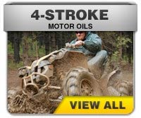 recommended 4-stroke oil