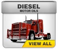 Diesel oils or fluids for CHEVROLET TRUCKS EQUINOX