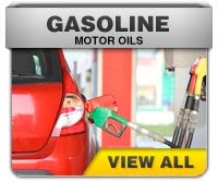 Gasoline additives fitting BUICK ENVISION