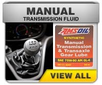 Manual when available fitting FORD FUSION