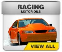 Racing lubrication and related