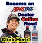Become a dealer online now