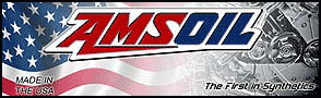 Another cool Amsoil web site to check out