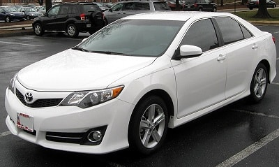 2012-2013-2014-2015-camry-toyota-oil-change-transmission-synthetic-min.JPG