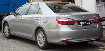 2016-toyota-camry-oil-change-transmission-synthetic-min.jpg